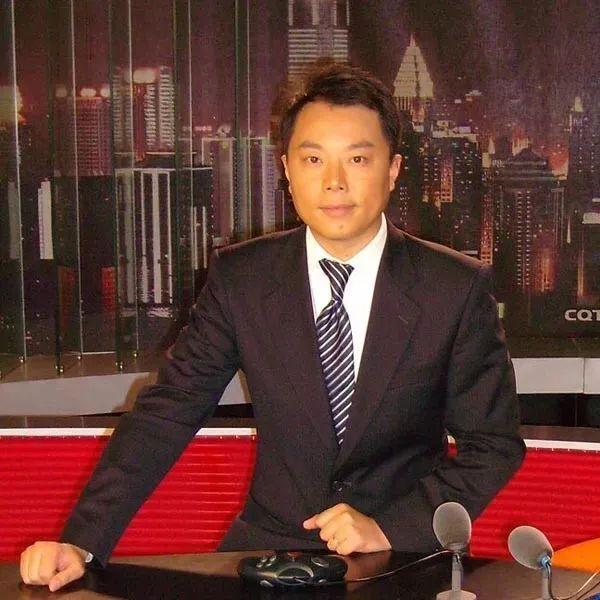 """第七届""""曹灿杯""""重庆地区决赛,查询你的序次和场地,35名评委坐镇国际会展中心 第6张"""