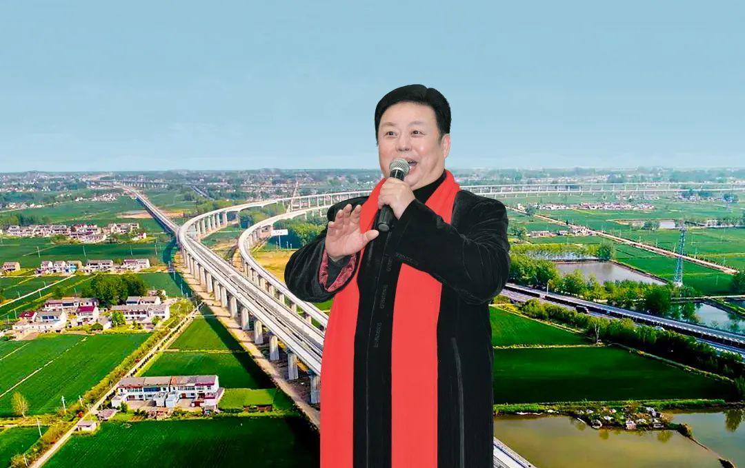 """第七届""""曹灿杯""""重庆地区决赛,查询你的序次和场地,35名评委坐镇国际会展中心 第4张"""