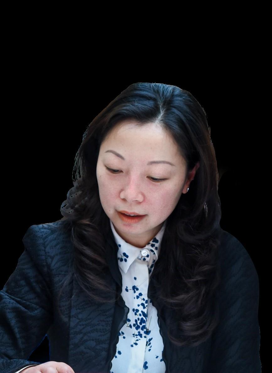 """第七届""""曹灿杯""""重庆地区决赛,查询你的序次和场地,35名评委坐镇国际会展中心 第30张"""