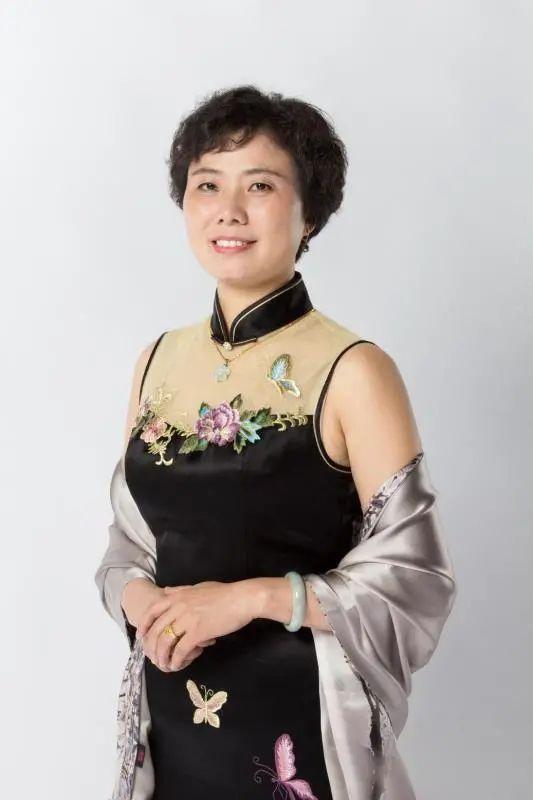"""第七届""""曹灿杯""""重庆地区决赛,查询你的序次和场地,35名评委坐镇国际会展中心 第33张"""