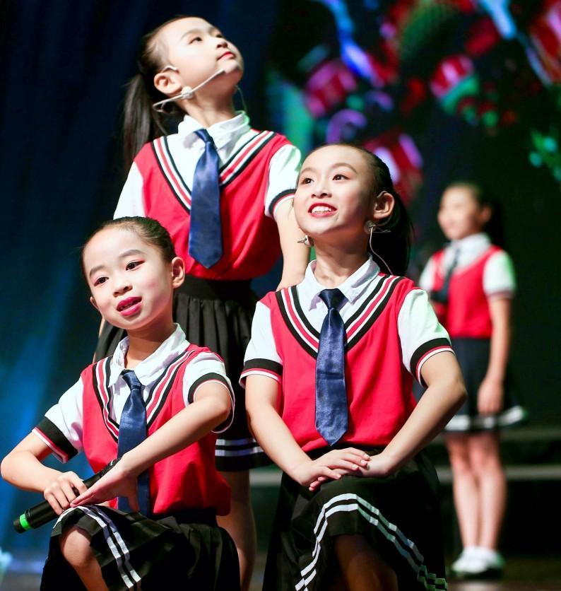 """2021年第七届""""曹灿杯""""全国展示在北京举行通知 第3张"""