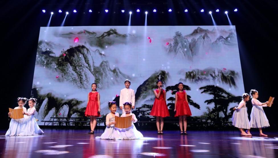 """2021年第七届""""曹灿杯""""全国展示在北京举行通知 第4张"""