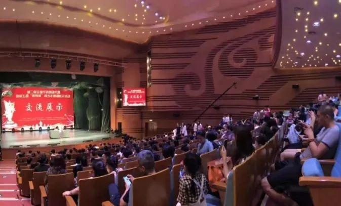 """2021年第七届""""曹灿杯""""全国展示在北京举行通知 第8张"""