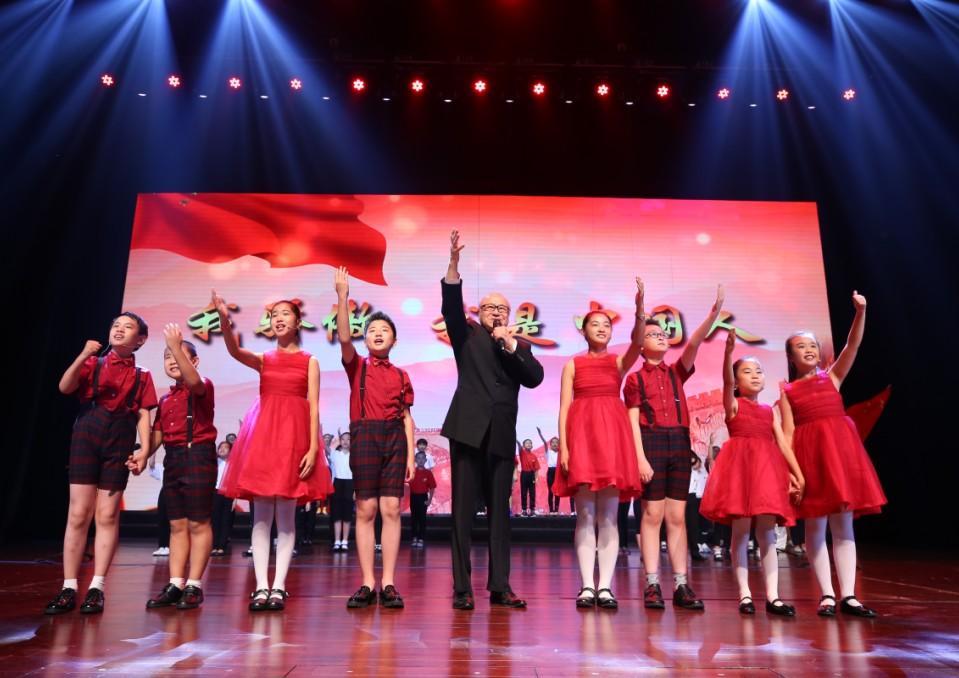 """2021年第七届""""曹灿杯""""全国展示在北京举行通知 第11张"""