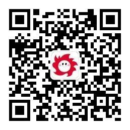 """成绩查询丨2021第五届""""央音""""全国青少年艺术展演(重庆市总展演) 第14张"""