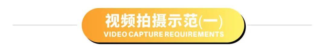 中国音乐学院全国社会艺术水平考级(2021年暑假)重庆考区报考简章 第6张
