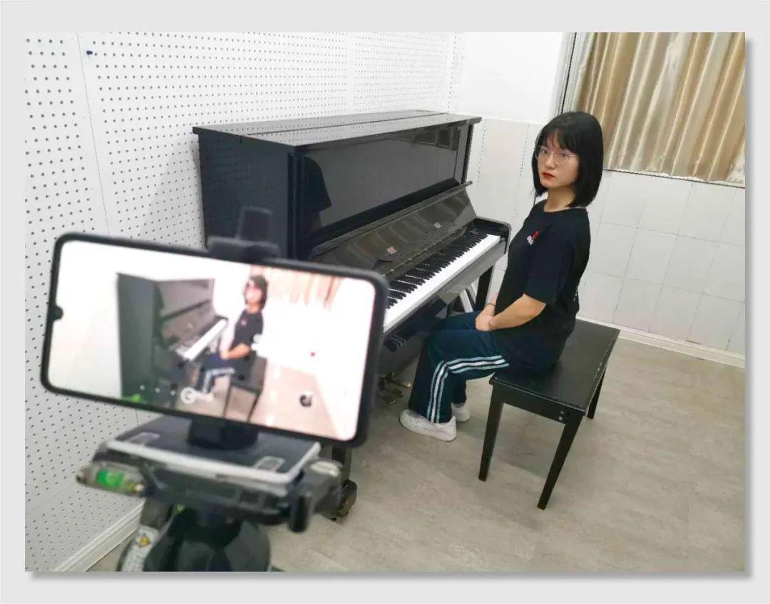 中国音乐学院全国社会艺术水平考级(2021年暑假)重庆考区报考简章 第7张