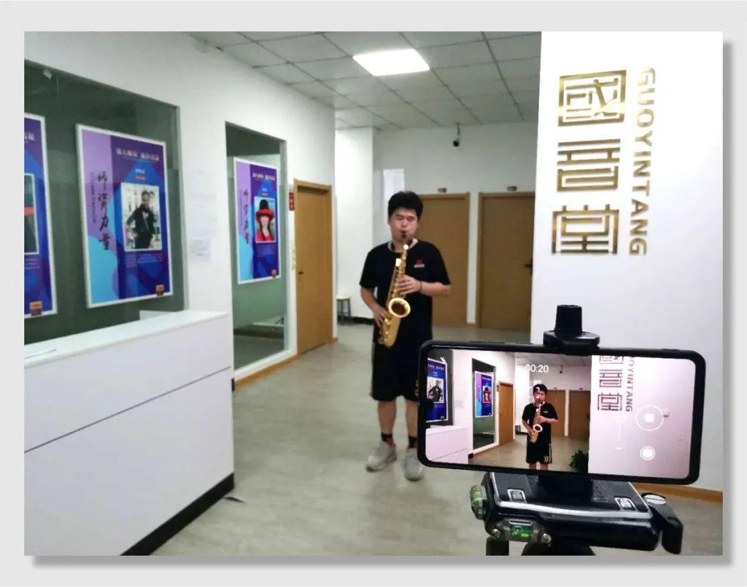 中国音乐学院全国社会艺术水平考级(2021年暑假)重庆考区报考简章 第11张
