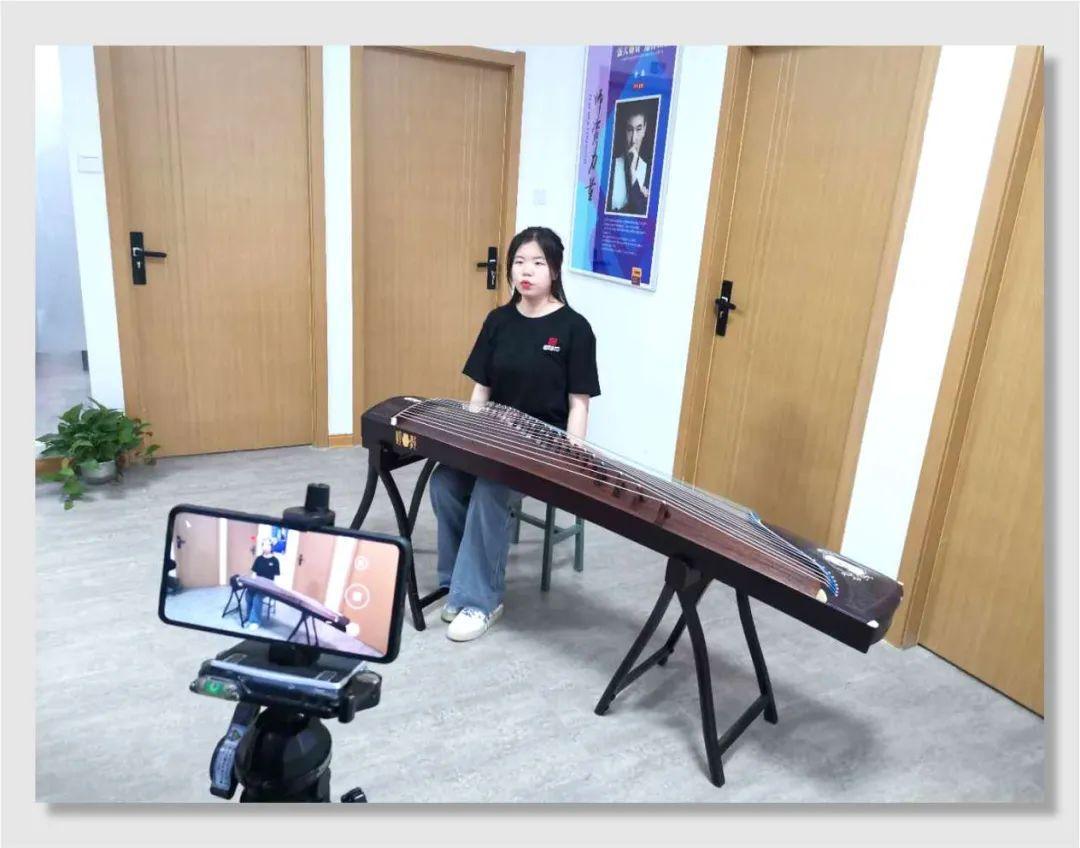 中国音乐学院全国社会艺术水平考级(2021年暑假)重庆考区报考简章 第9张
