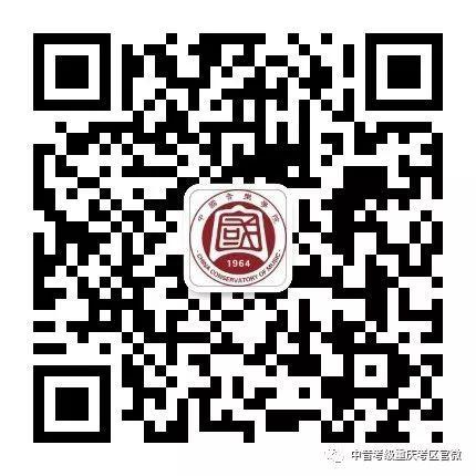 中国音乐学院全国社会艺术水平考级(2021年暑假)重庆考区报考简章 第13张